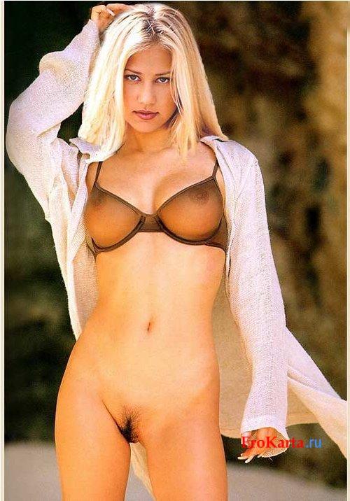 Ана курникова порно секс порно